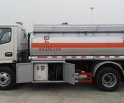 油罐车,加油车图片