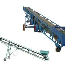 哪里有专业生产小麦玉米输送机图片