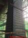 北京粘钢加固公司---京皖佳业建筑工程有限公司