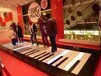 地板钢琴地板钢琴出租出售星空花园迷宫星空镜子迷宫租赁