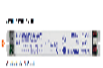 Osram欧司朗OTFIT50/220-240/1A0CSL27V-54V可调光驱动23W-55W原装正品电源