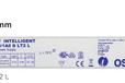 Osram欧司朗OTe25/220-240/420CS27V-54V不可调光电源驱动8W-23W电源正品
