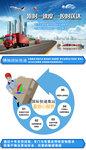 稀土产品快递运输去新加坡专线到门运输费用