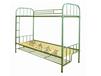 宁夏双层床钢制双层床做工精细质量上乘常年供应