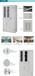 宁夏更衣柜钢制更衣柜做工精细质量上乘低价出售