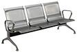 山西排椅钢制排椅新款排椅种类全款式多