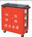陕西工具柜钢制工具柜修理厂专用工具柜厂家直销