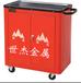 宁夏工具柜钢制工具柜做工精细质量上乘常年供应