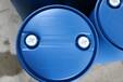 会昌县单环200L吹塑桶危险品外包装丙烯酸丁酯指定包装桶