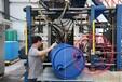 乳山200升双L塑料桶耐腐蚀耐酸碱200L塑料桶200L塑料桶