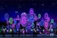 枣庄灯光艺术节宣传公司