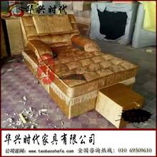 北京电动足疗沙发厂家
