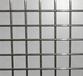 金栏筛网厂专业生产不锈钢碰焊网