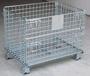 中山倉儲籠、周轉箱、鐵絲網籠、廠家供應價格優惠