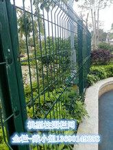 桃型柱护栏、桃型柱护栏的立柱规格是多少图片