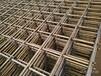 深圳镀锌网片万用网水泥浇筑网片方格网可定举报