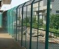 广东东莞-基坑护栏河道桥梁护栏道路护栏桃型柱护栏网