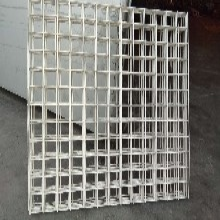 建筑工程钢筋网片作用图片