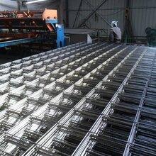 惠州-碰焊网价格,黑铁丝碰焊网,镀锌碰焊网批发图片