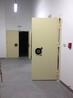 特种防爆门,泄爆门,防弹门,防辐射门,隔声门,别墅门