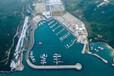 深圳七星湾试驾场地,试驾培训于一体,风景试驾首选