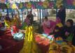 郑州游乐设备喷球车图片