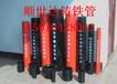 广东铸铁管排水铸铁管柔性铸铁管批发
