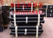 海南排水铸铁管机制铸铁管管件批发全网最低价
