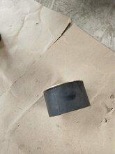江苏w型铸铁管批发价格图片