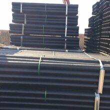 北京w型铸铁管件哪家好图片