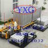 LNG氣化站