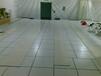 珠晖区防静电地板