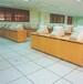 湖南防静电地板长沙防静电地板张家界销售防静电地板