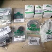 正品原裝壓力調節器250019-453,sullair250019-453圖片