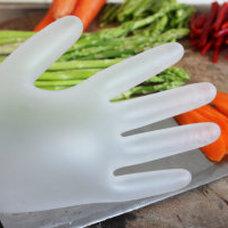 家庭用一次性手套,染发手套,一次性手套,美容一次性手套