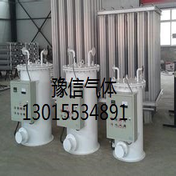 河南燃氣設備廠,汽化器廠家,汽化器價格,制氮機設備