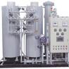 LNG復熱器