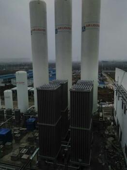 河南有气化器厂家吗,碳分子筛制氮机河南厂家,燃气调压撬
