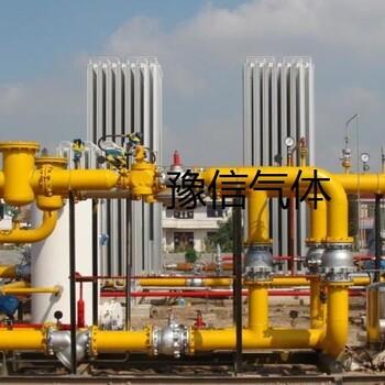 安徽氣化器廠家,燃氣設備,空溫式氣化器,電加熱汽化器