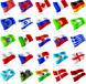 专业代办欧洲、美洲、大洋洲、日韩、东南亚等国家专业签证