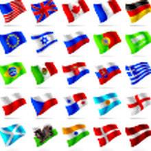 专业办理各国签证,美加澳新通过率百分之99