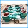 现货200200方口卸料器煤厂卸灰专用设备