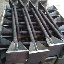 地脚螺栓规格型号齐全地脚螺栓厂家批发-高强度地脚螺栓图片