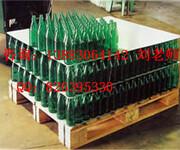 重庆中空板隔板订做生产厂家图片