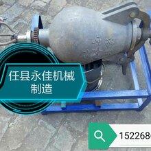 任县永佳厂家直销新型后置齿轮型老式爆米花机图片