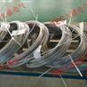 久盛電氣MISS不銹鋼護套鎧裝耐高溫礦物絕緣MI加熱電纜(321不銹鋼、316L不銹鋼)
