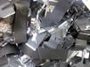 大量收购废旧三元正极片钴酸锂正极片磷酸铁锂正极片