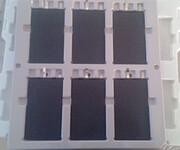 收购聚合物电芯图片