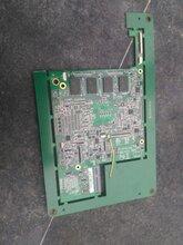 深圳回收电子料,东莞回收电子料