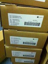 上海求购R63422液晶驱动IC/回收R63421手机驱动IC